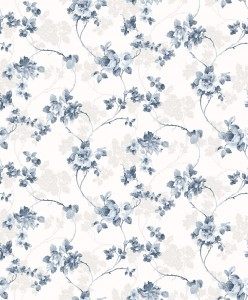 Tapeta 7502 FIORI COUNTRY 7