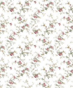 Tapeta 7508 FIORI COUNTRY 7