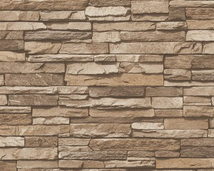 TAPETA 95833-2 WOOD'N STONE BEST OF 2