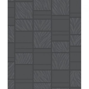 TAPETA 888317 RASCH TILES & MORE XIII