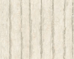 TAPETA 32706-1 WOOD'N STONE BEST OF 2