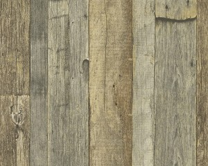 TAPETA 95931-3 WOOD'N STONE BEST OF 2